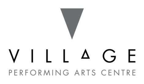 village-performing-arts-centre-logo